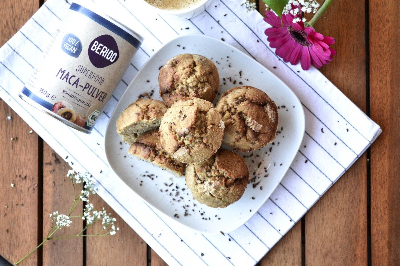 maca Muffin2