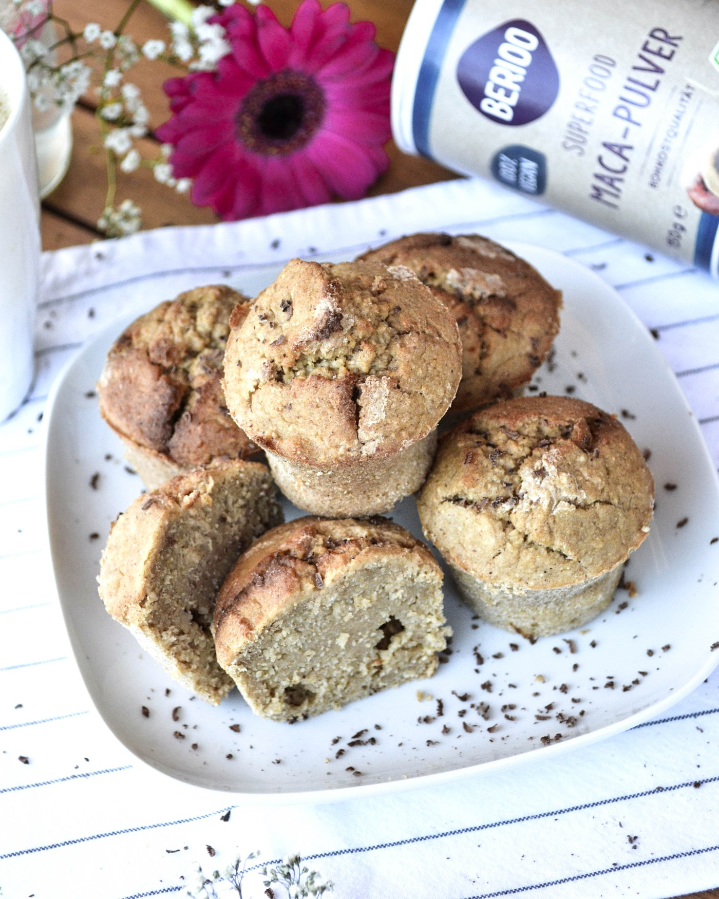 maca Muffin3