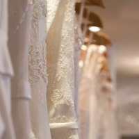 Gut vorbereitet für die Hochzeit |  BB -Brautmoden