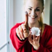 DALTON - MARINE COSMETICS |  Hochwirksame Meereskosmetik und Pflegeprodukte für eine schöne Haut