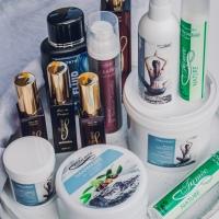 Fúmée Perfume & Cosmetics| Nur das Feinste für den Körper